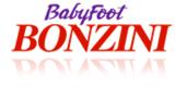 Logo Bonzini - DALS5