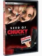 seedofchuckyz1