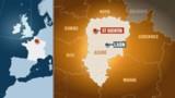 Une sexagénaire tuée à l'arme de guerre à Saint-Quentin