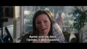 Jack Reacher - Extrait 1