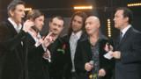 Travesti, punk et glamour pour l'Eurovision