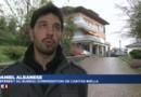 Immigration : la Sicile débordée par les arrivées massives de migrants
