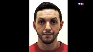 """Mohamed Abrini arrêté : """"Son ADN a été retrouvé dans la Renault Clio des attentats de Paris"""""""