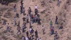 Nouveaux incidents meurtriers au plateau du Golan, le 5 juin 2011