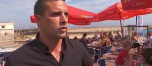 Tourisme : la Normandie séduit les Français