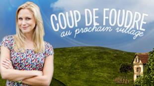 Coup de Foudre au prochain village