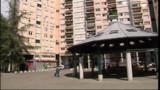 Grenoble: un pompier blessé par balle dans le quartier de la Villeneuve