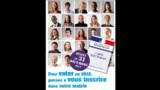 Listes électorales : à Marseille, les nouvelles inscriptions en nette baisse