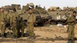 Israël-Hamas : pas de trêve avant mercredi ?