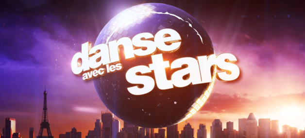 TF1 vous offre 2 places pour assister à la première de DALS !