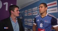 Handball : France-Espagne en demi-finale... qu'en pensent les Bleus ?