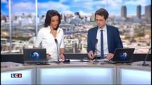 Intempéries : des stations des Pyrénées fermées au public