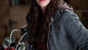 Twilight - Chapitre 3 : Hésitation de David Slade, Kristen Stewart