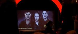 Twilight : ils ont vu le dernier opus