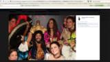 """La soirée """"décadence"""" de Pippa Middleton : deuxième phase de la polémique"""