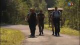 Tuerie de Chevaline : les enquêteurs retournent sur la scène du crime