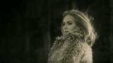 Adele : sa voix a changé, mais pourquoi ?