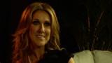 Céline Dion obligée d'annuler des concerts pour un problème de voix