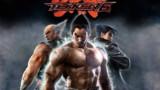 Un patch pour Tekken 6