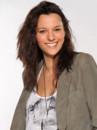 The Voice (TF1) - Page 4 Aude-henneville-equipe-louis-bertignac-the-voice-la-plus-belle-10664010luuct_26