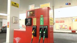 Carburants : baisse des prix, les automobilistes ravis ?