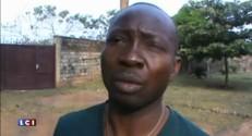 """Centrafrique : l'autre otage a été """"bien traité"""""""