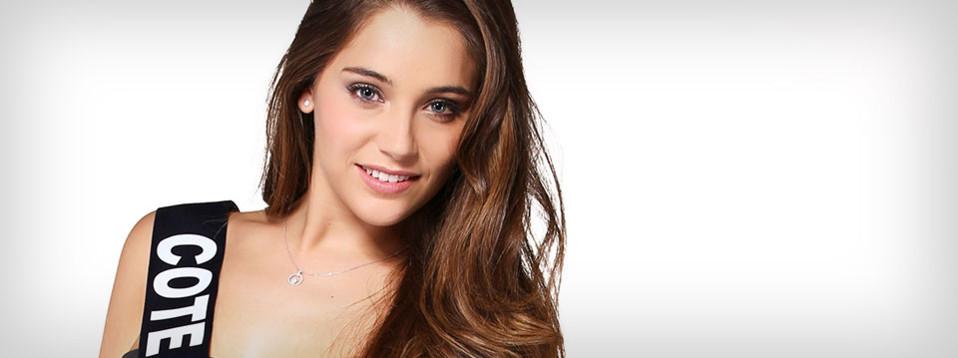 [Concours de Beauté] Miss France  - Page 14 Charlotte-pirroni-miss-cote-d-azur-2014-pretendante-au-titre-11303010dywix_2448