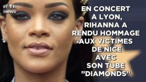 La minute people : quand les stars rendent hommage aux victimes de Nice