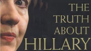 livre critique sur hillary clinton