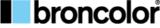 Logo Broncolor - DALS5