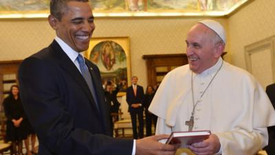 obama-pape