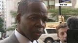 Affaire DSK: l'avocat de Nafissatou Diallo annonce des poursuites au civil