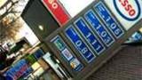 L'Europe à court de diesel d'ici dix ans ?