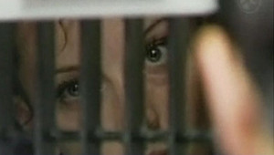 florence cassez prison mexique