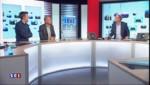 La petite annonce de Jean-Michel Aphatie pour retourner à la télé !