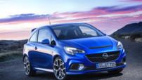 Opel Corsa OPC 2015 10