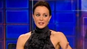 Paula Broadwell, la femme à l'origine de la démission du chef de la CIA, David Petraeus