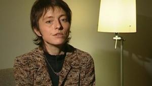 russie moscou agression seringue Carine Clément
