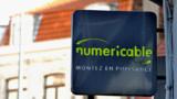 Après SFR, Numericable s'apprête à croquer Virgin Mobile