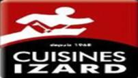 631- Izard&Cie- logo