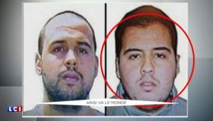 Attentats de Bruxelles : Fayçal Cheffou libéré, la polémique contre les magistrats relancée