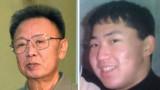 "Corée du Nord : ""Kim Jong-un sera bien l'héritier de Kim Jong-il"""
