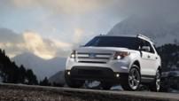 Ford-Explorer-2011-01
