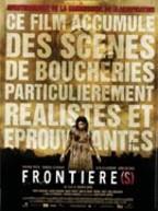 frontieres_cinefr