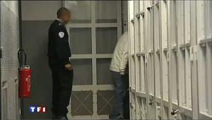 Garde à vue : un nouveau différend entre magistrats et policiers