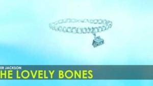 the_lovely_bones_haut