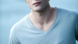 Twilight - Chapitre 3 : Hésitation de David Slade, Robert Pattinson