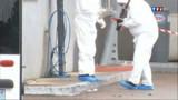 Corse : un homme tué par balles dans une station-service