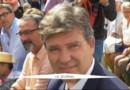 2017 : Montebourg, Duflot, Hamon, les candidats à gauche se multiplient