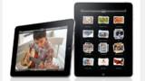 Apple dévoile sa tablette, l'iPad !